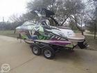 2013 Sea Ray 210 SLX - #4