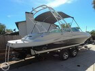 2005 Sea Ray 220 Sundeck - #4
