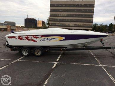 Baja H2X, 24', for sale - $25,000