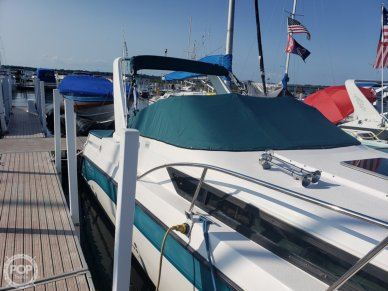 Chaparral 29 Signature, 29, for sale - $14,750