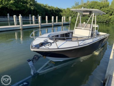 Sunliner 236 Command Console, 236, for sale - $28,500
