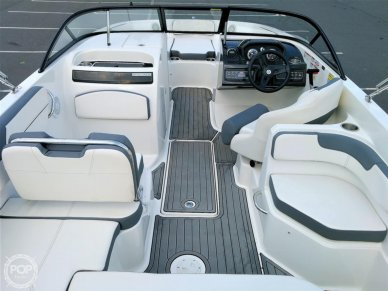 Bayliner VR6, VR6, for sale - $38,400