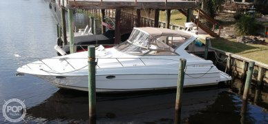 Regal 3560 Commodore, 3560, for sale - $75,000