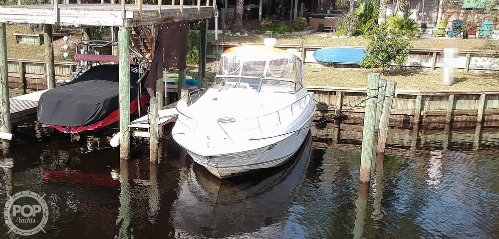 2005 Regal boat for sale, model of the boat is 3560 Commodore & Image # 16 of 40
