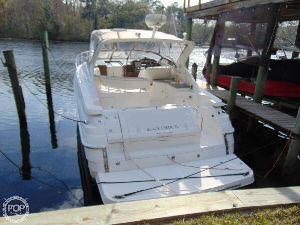 2005 Regal boat for sale, model of the boat is 3560 Commodore & Image # 24 of 40