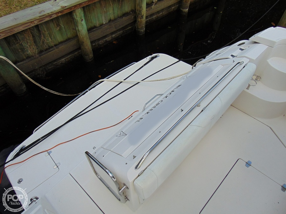 2005 Regal boat for sale, model of the boat is 3560 Commodore & Image # 38 of 40