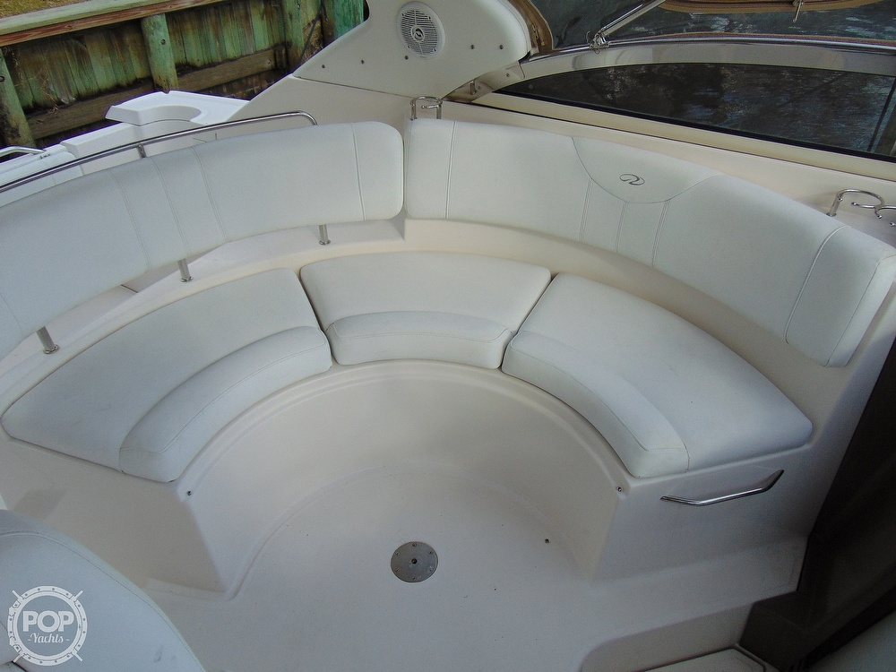 2005 Regal boat for sale, model of the boat is 3560 Commodore & Image # 4 of 40