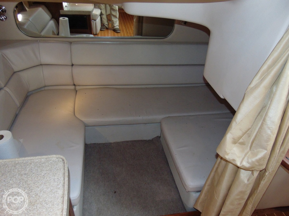 2005 Regal boat for sale, model of the boat is 3560 Commodore & Image # 6 of 40