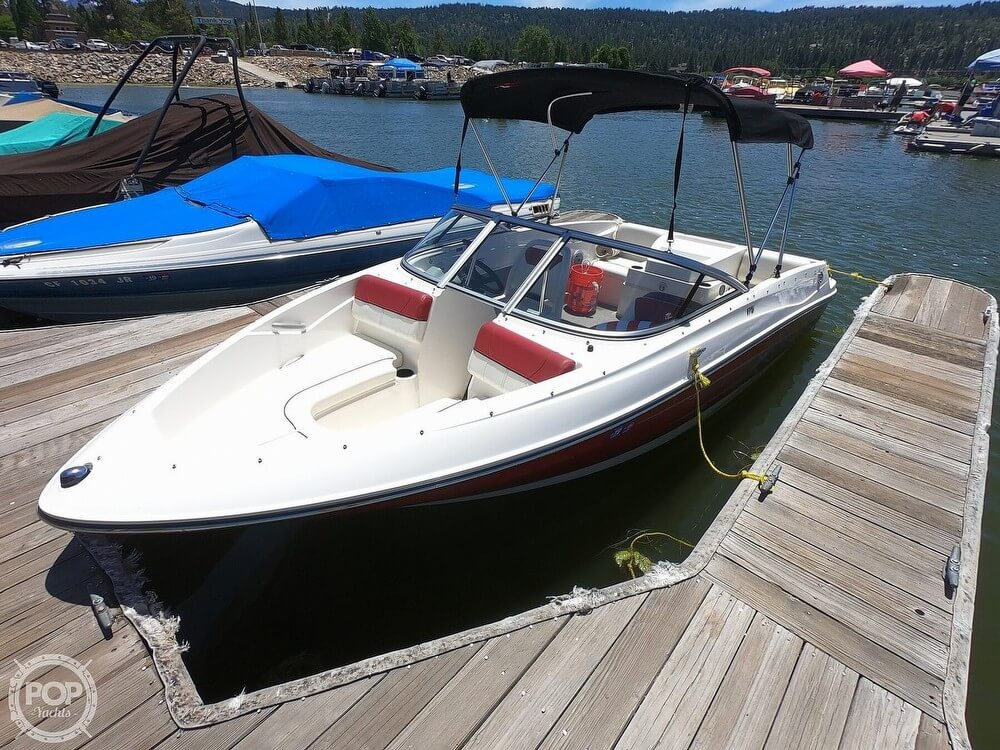 2014 Bayliner 175 Bowrider - #$LI_INDEX