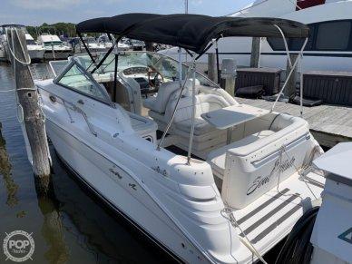 Sea Ray 270 Sundancer, 270, for sale - $17,900