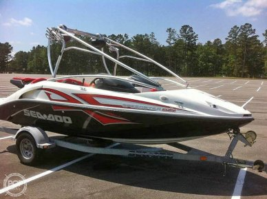 Sea-Doo 200 Speedster Wake Edition, 200, for sale - $21,750