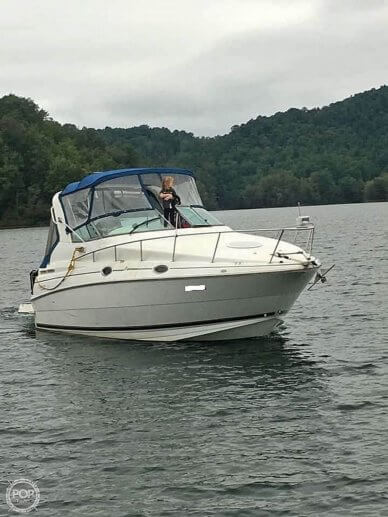 Cruisers 2870, 2870, for sale - $33,400