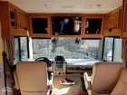 2011 Bounder 36R Coach - #4