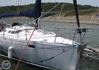 1992 Beneteau Oceanis 350 - #1