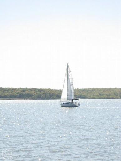 Beneteau Oceanis 350, 33', for sale - $39,900