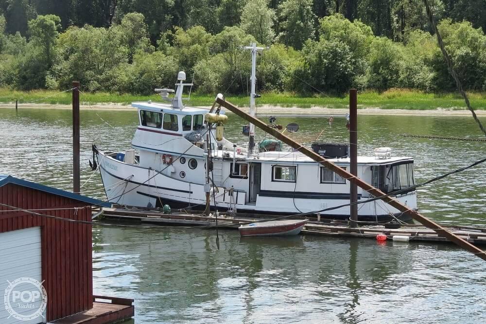 1965 #1 Hull 57 - #$LI_INDEX