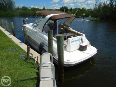 Larson Cabrio 310, 310, for sale - $61,200