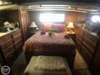 1978 Hatteras 53 Motoryacht - #4