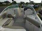 2007 Sea Ray 240 Sundeck - #4