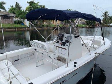 Sea Hunt Ultra 225, 225, for sale - $38,500