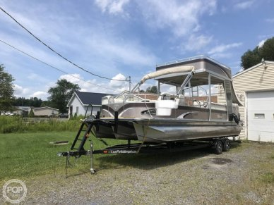 Tahoe VT 2685 Funship, 2685, for sale - $69,900