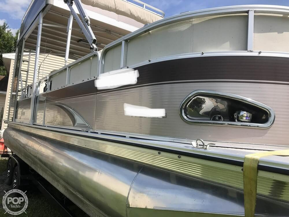 2012 Tahoe boat for sale, model of the boat is VT 2685 Funship & Image # 13 of 40
