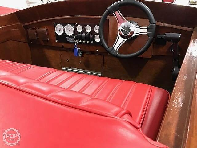 2015 Gentry Boats boat for sale, model of the boat is G - 7 & Image # 6 of 40