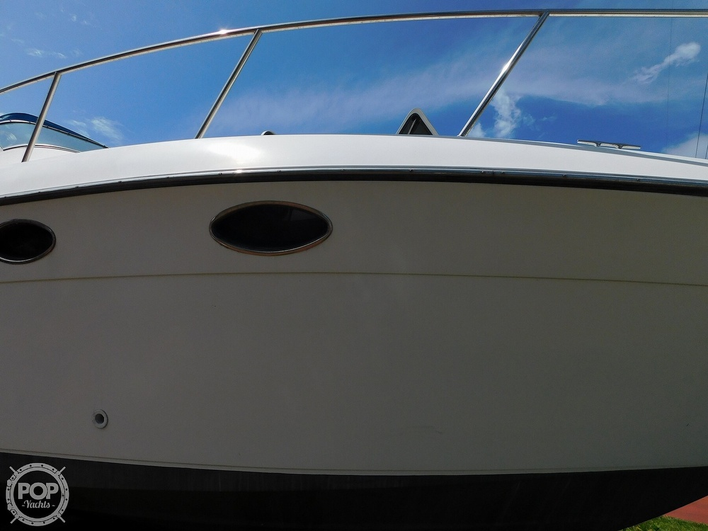 1989 Slickcraft boat for sale, model of the boat is 310SC & Image # 18 of 40