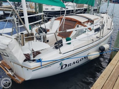Catalina 30, 30, for sale - $25,900
