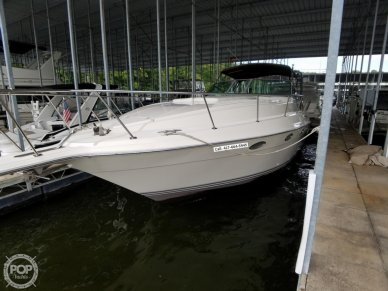Cruisers 3675, 39', for sale - $39,950