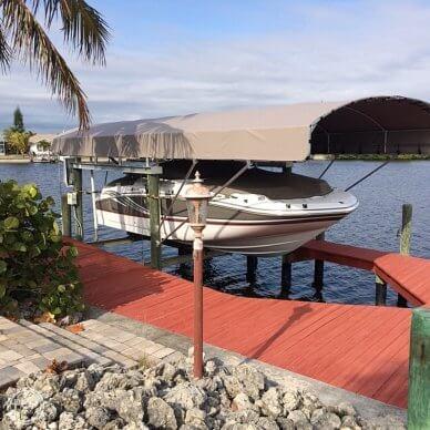 Hurricane 2400 Sun Deck, 2400, for sale