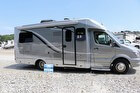 2014 Leisure Travel U24TB With King Bed