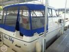 1993 Bayliner 2859 Ciera Super Classic - #7