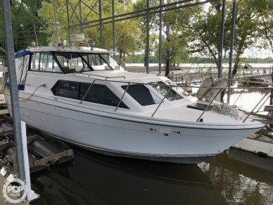 Bayliner 2859 Ciera Super Classic, 2859, for sale - $9,750