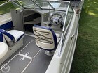 2009 Bayliner Discovery 192 - #37