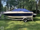2009 Bayliner Discovery 192 - #1