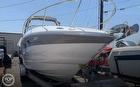 2007 Crownline 250 CR - #1
