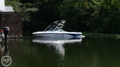 Moomba Outback 22, 22, for sale