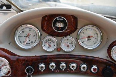 Tracker Tahoe Q7i, Q7i, for sale