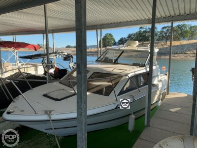 Bayliner 2452 Classic, 2452, for sale