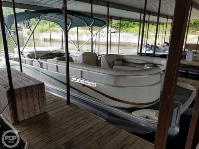 Bennington 2575RL, 25', for sale - $14,900