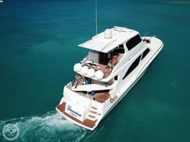 Ocean Yachts 65, 65, for sale - $899,500