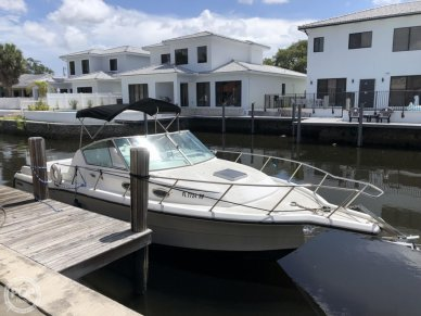 Stamas 310 Express, 31', for sale - $22,750