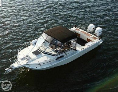 Boston Whaler Outrage 27, 27, for sale - $74,500