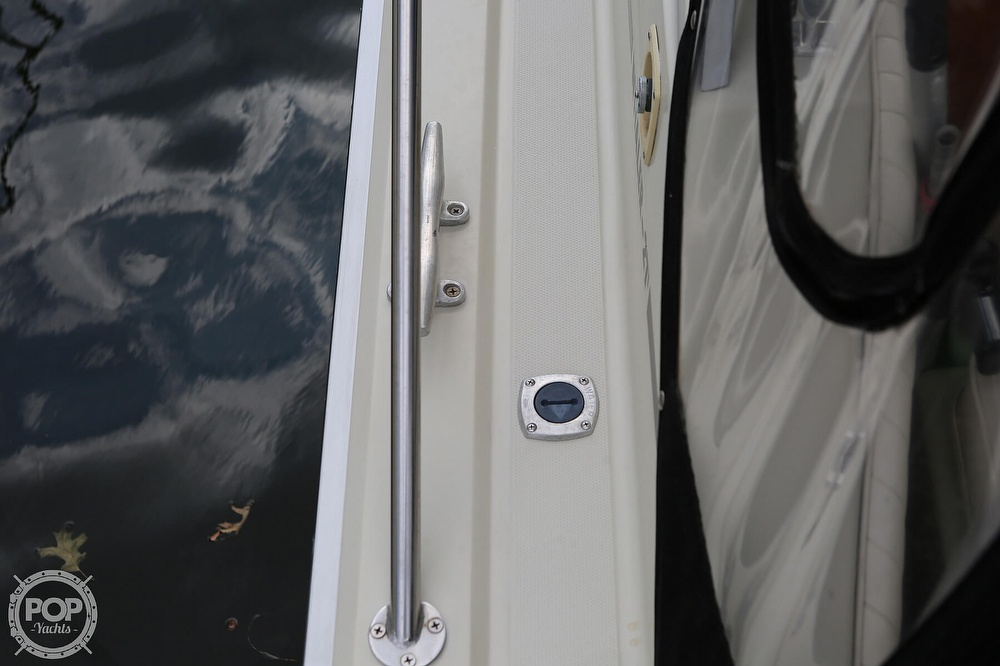 1989 Boston Whaler boat for sale, model of the boat is Outrage 27 & Image # 18 of 40