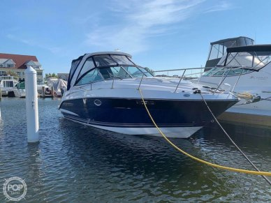 Monterey 295 Sports Yacht, 295, for sale - $151,000