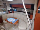 2005 Chaparral 310 Signature - #4