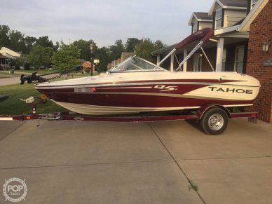 Tahoe Q5i, Q5i, for sale - $22,700