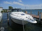 1999 Sea Ray 330 Sundancer - #4