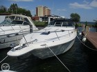 1999 Sea Ray 330 Sundancer - #1